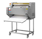 FB/2 Long-loaf moulder for baguettes