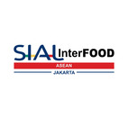 SIAL 2017