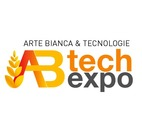 AB-Tech, Bakery and technology