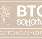 Bread Technology Center